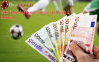 Situs Online Judi Agen Terbesar dan Terbaik di Indonesia