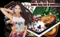 Agen Judi Poker Omaha Online Uang Asli di Indonesia