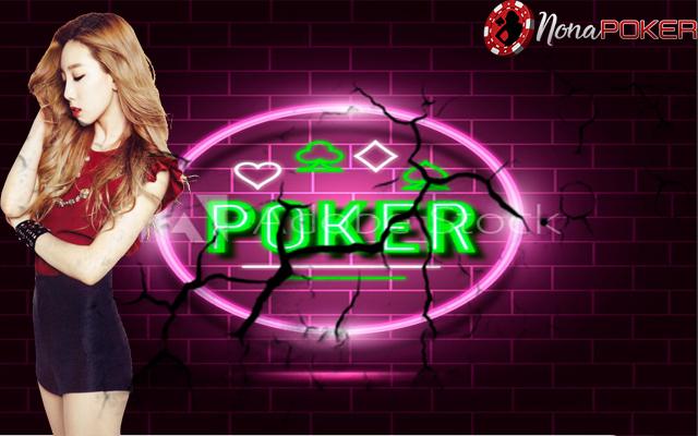 Mengetahui Semua Serba Serbi Permainan Poker di Indonesia