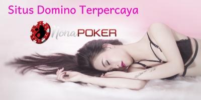 Link Alternative Domino QQ